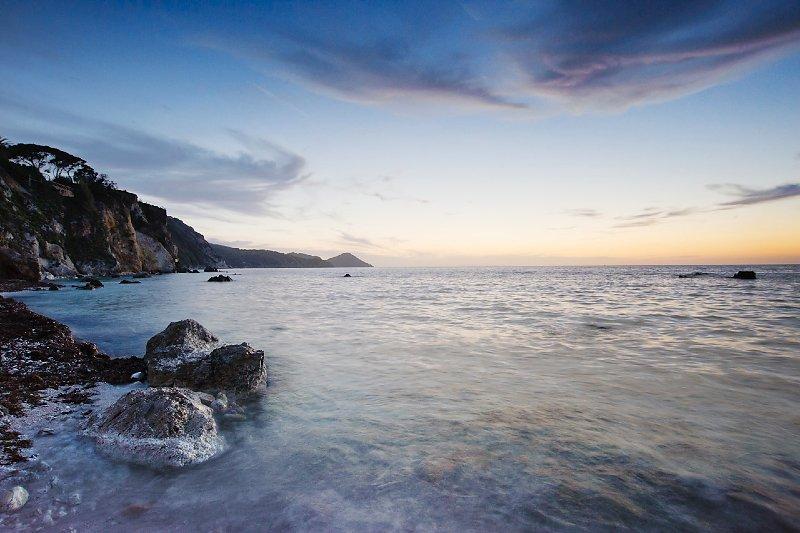White Coast